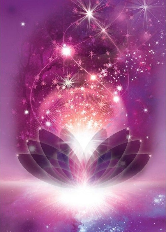 Union and Ascension Groups - Twin Flame Healers